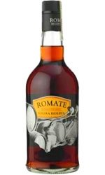 Romate - Solera Reserva 70cl Bottle