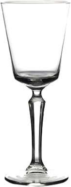 Royal Leerdam - Speakeasy Cocktail Wine Glass Glassware - Small