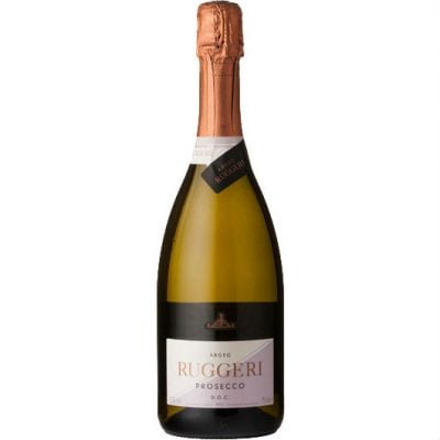 Ruggeri-Argeo-Prosecco-Brut-75cl-Bottle