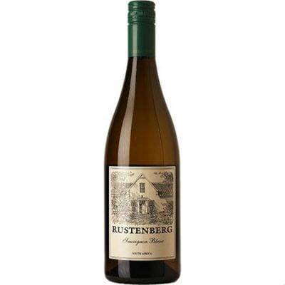 Rustenberg-Sauvignon-Blanc-2015-Western-Cape