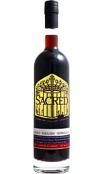 Sacred - Spiced English Vermouth 70cl Bottle