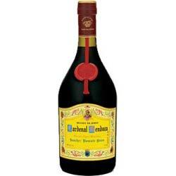 Sanchez Romate - Cardenal Mendoza Clasico 70cl Bottle