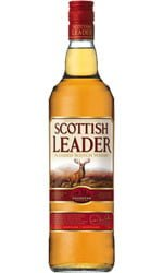 Scottish Leader 70cl Bottle