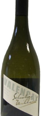 Sebastien Vaillant - Valencay 2013 6x 75cl Bottles