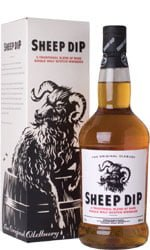 Sheep Dip 70cl Bottle