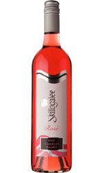 Skillogalee - Hand Picked Cabernet Malbec Rose 2012-13 75cl Bottle