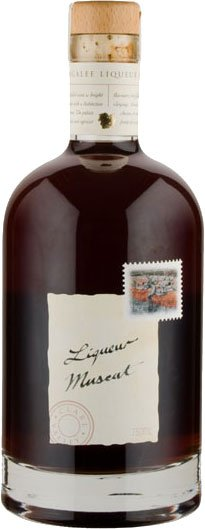 Skillogalee - Liqueur Muscat NV 75cl Bottle