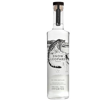 ace4dd65893f Snow-Leopard-Vodka.jpeg