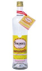 Soldeica - Pisco 70cl Bottle