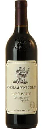 Stag's Leap Wine Cellars 'Artemis' Cabernet Sauvignon 2011