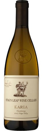 Stag's Leap Wine Cellars 'Karia' Chardonnay 2012