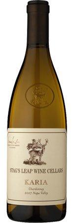 Stag's Leap Wine Cellars 'Karia' Chardonnay 2012
