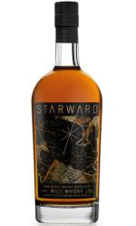 Starward - Australian Malt 70cl Bottle