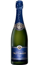 Taittinger - Prelude Grand Crus NV 75cl Bottle