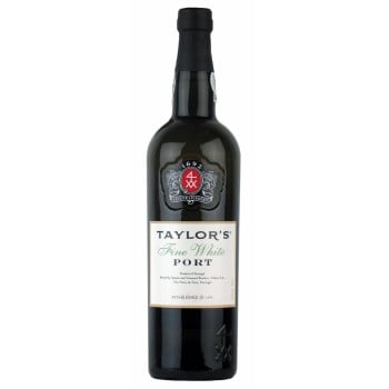 Taylor's Fine White Port - Taylor's Port Wine