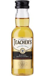 Teachers - Miniature 5cl Miniature