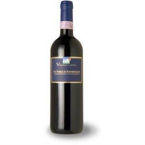 Tenuta-Valdipiatta-Vino-Nobile-di-Montepulciano-2011-6x-75cl-Bottles-128x300