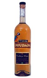 Terra Dourada - Ouro 70cl Bottle