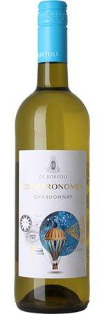 The Astronomer Chardonnay 2014