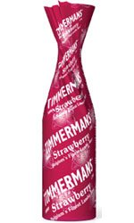 Timmermans - Strawberry 12x 330ml Bottles