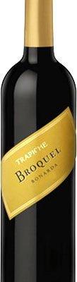 Trapiche - Estacion 1883 Bonarda 2011-12 75cl Bottle