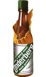 Underberg 20ml Bottle
