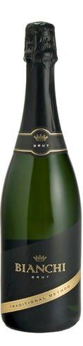 Valentin Bianchi - Brut NV 75cl Bottle