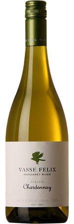 Vasse Felix Filius Chardonnay 2014