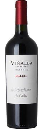 Viñalba Reservado Malbec 2013