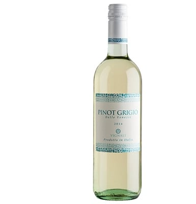 Vignale Pinot Grigio