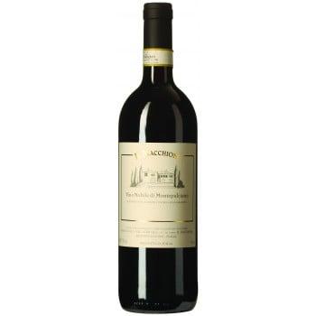 Vino Nobile di Montepulciano - Il Macchione Francavilla Soc Agricola
