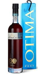 Warres - Otima a 10 Year Old Tawny NV 50cl Bottle