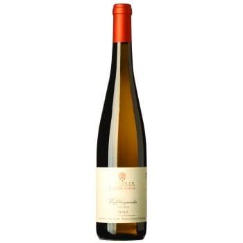 Weissburgunder Qualitätswein Trocken - Weingut Eugen Spindler