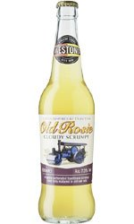 Westons - Old Rosie Cloudy Scrumpy 8x 500ml Bottles