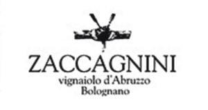 Wine from Cantina Zaccagnini