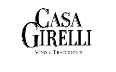 Casa Girelli SpA
