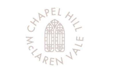 Chapel Hill Wine