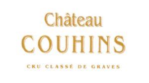 Château Couhins