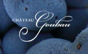 Château Goubau
