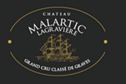 Château Malartic Lagravieres