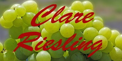 Clare Riesling