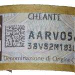 Da Vinci - Chianti - DOCG