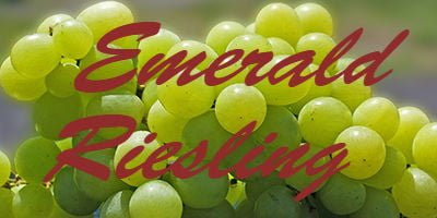 Emerald Riesling