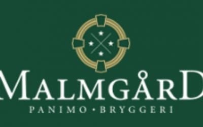 Malmgard