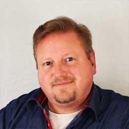 Michael Bredahl
