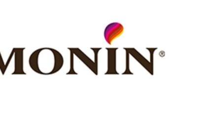 Monin – Gourmet Flavors