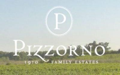 Pizzorno Family Estates