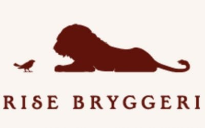 Rise Bryggeri