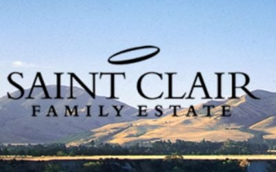 Saint Clair
